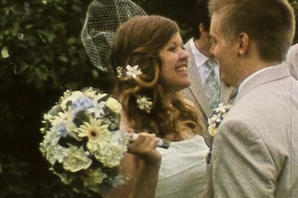 super 8 archives the wedding format