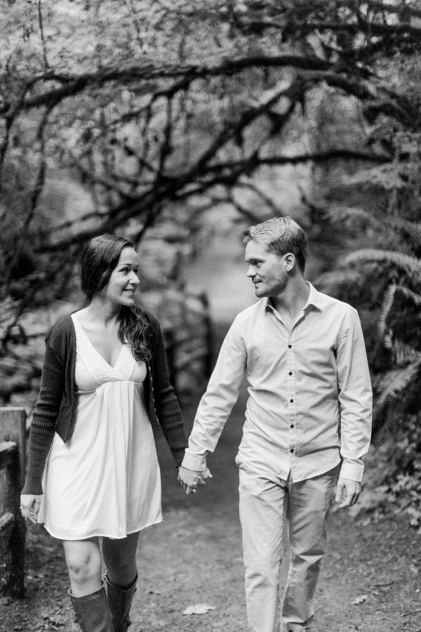 Cristina Danny Portland Destination Photographer Web Size 0004 The Wedding Format